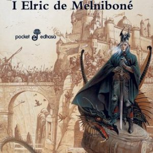 Elric de Melniboné