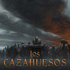 Malaz: El Libro de los Caídos 6