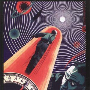 ciencia ficción rusa y soviética