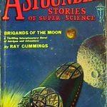 Mejores libros de ciencia ficción clásicos