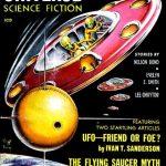 Mejores sagas de ciencia ficción