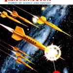 Mejores libros de ciencia ficción actuales
