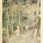 Iniciación a los libros de fantasía