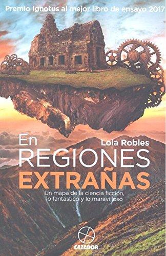 En Regiones Extrañas