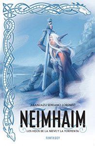 Neimhaim 1